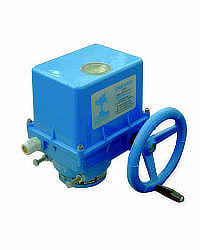 Actuator1-x-proof-actuators-compact