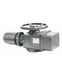 Actuator1-x-proof-actuators-heavy-series